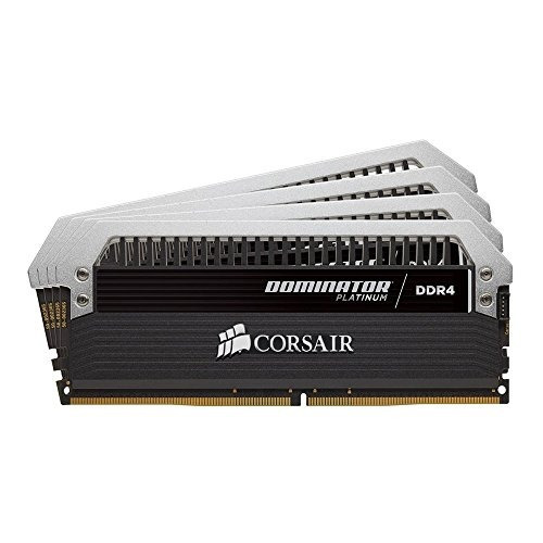 corsair dram 2666mhz c15 64.0 ddr4 2133 (pc4 2133)