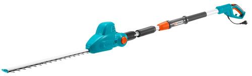cortacercos telescopico gardena ths500/48