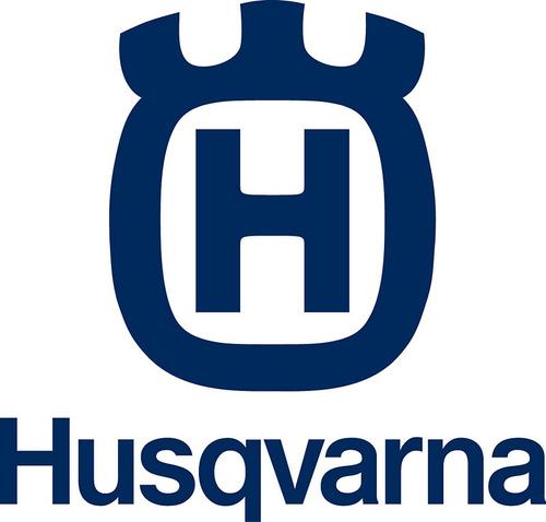 cortacesped pasto husqvarna lc140 nafta envio gratis