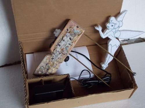 cortador de espuma plast telgopor para souvenirs artesanias