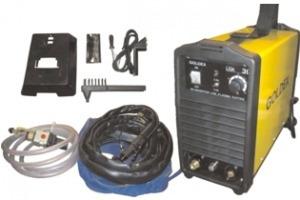 cortador de plasma goldex lgk-30 8mm