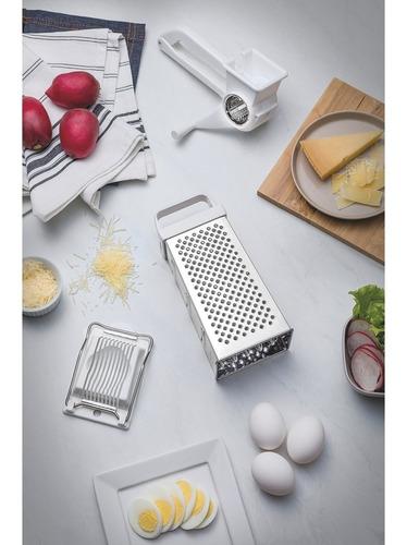 cortador huevos tramontina accesorio cocina