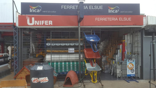 cortadora césped pasto eléctrica 1900w cp640 forest & garden