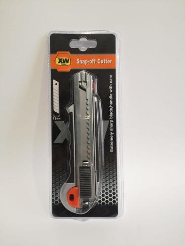 cortante de metal con repuestos regulable sx1800-2