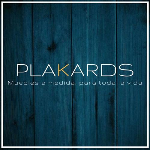 corte | estantes | tablas de mdf natural 3mm #plakards