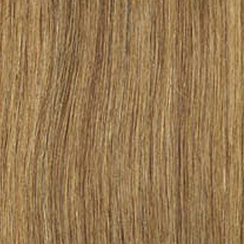 cortina cabello extensiones