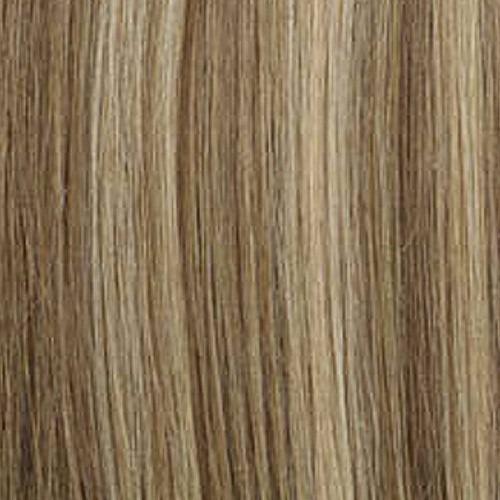 cortina de cabello 1822 ceniza divina puede dar color nice