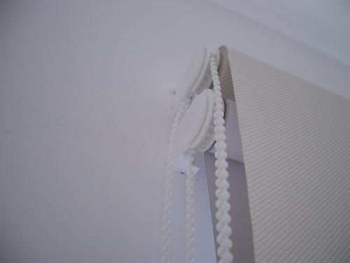 cortina roller screen !!todas las medidas