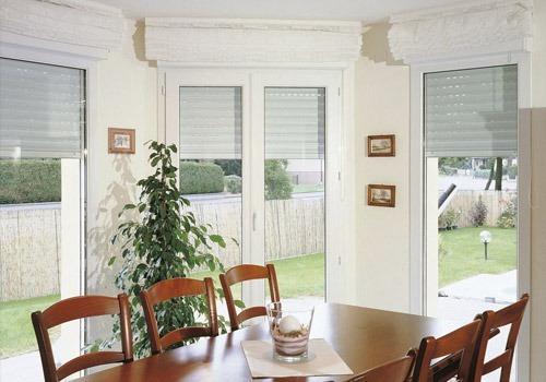 cortinas de enrollar service instalacion y ventas