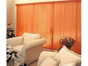 cortinas sob medida direto da fabrica loja desde 1976.