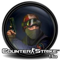 counter strike para