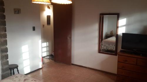 country cerrado av. giannattasio 3 dormitorios solymar venta