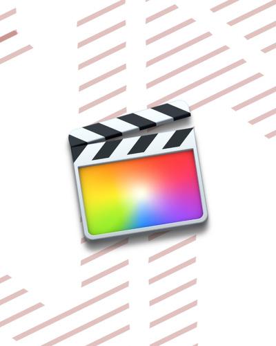 creación y edición de video