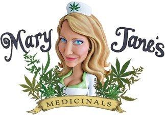 crema pomada de cannabis concentrada calmante