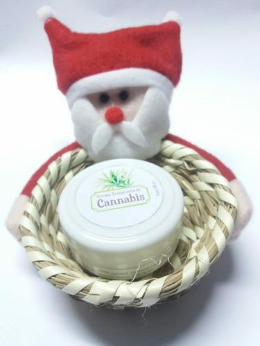 crema pomada de cannabis para aliviar dolores y mas