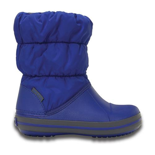 crocs botas crocs