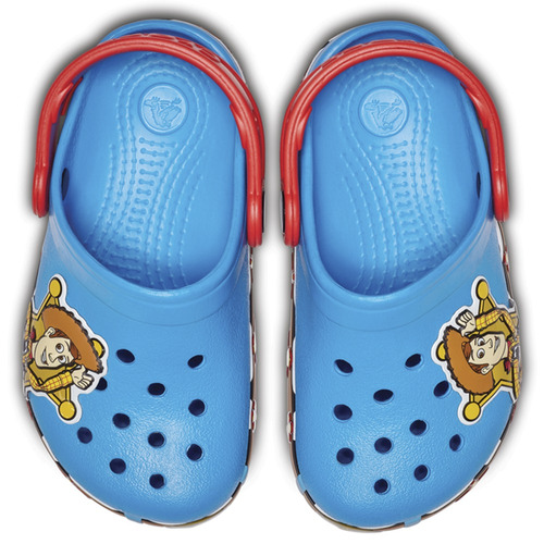 crocs crocs calzado
