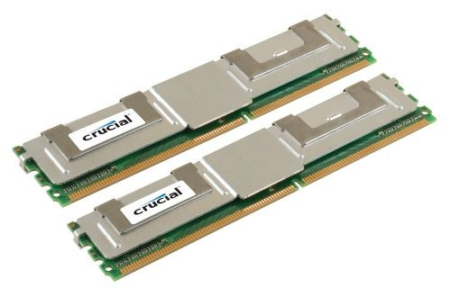 crucial technology ct2cp102472af667 (8 gbx2) 240 pin dimm