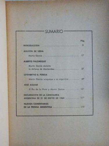 cuaderno de marcha nº 21