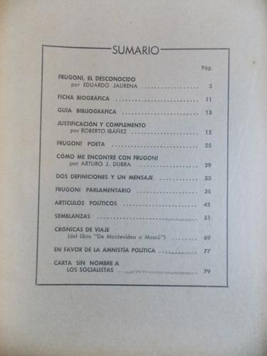cuaderno de marcha nº 41