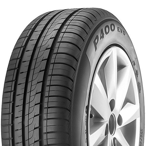 cubierta 175 70 r13 pirelli oferta nuevas p400 evo mileban