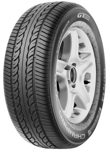cubierta neumático gt radial 165/70 r13 79/t