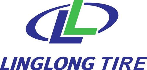 cubierta neumatico linglong 185/55r15  green max hp010