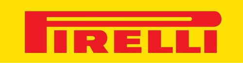 cubierta neumatico pirelli 165/70r13 78t p400