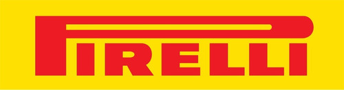 cubierta neumatico pirelli 175/65r14 82t p1cint