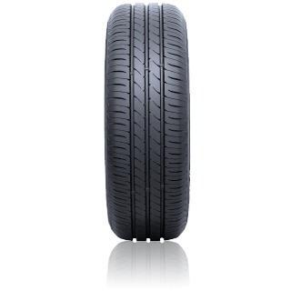 cubierta neumático toyo nanoenergy 3 - 175/70 r13