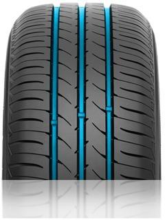 cubierta neumático toyo nanoenergy3 175/65 r14