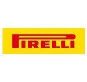cubierta pirelli 205/55 vr16 p1 cinturato