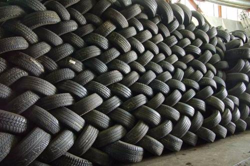 cubiertas 175/65/14 usadas neumáticos