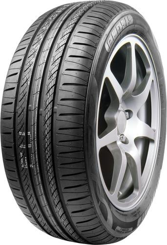 cubiertas neumáticos infinity 185/55 r15 82v ecosis