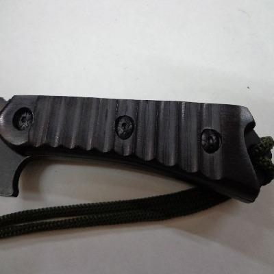 cuchillo mtech mt-536 mercadopago!