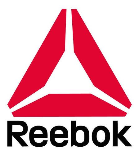 cuerda para saltar premium reebok supergym