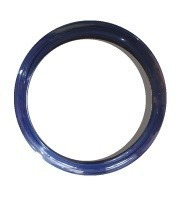 cuerda tenis encordado hacker royal blue 1.28 mm monofilamen