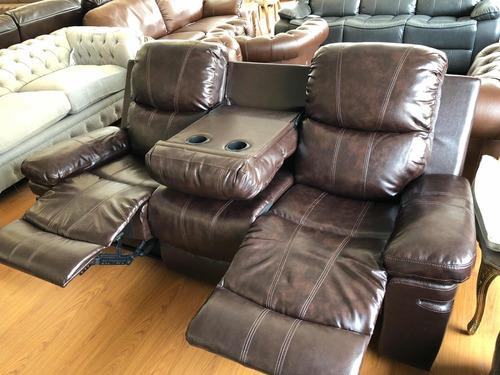 cuerpos muebles sillón