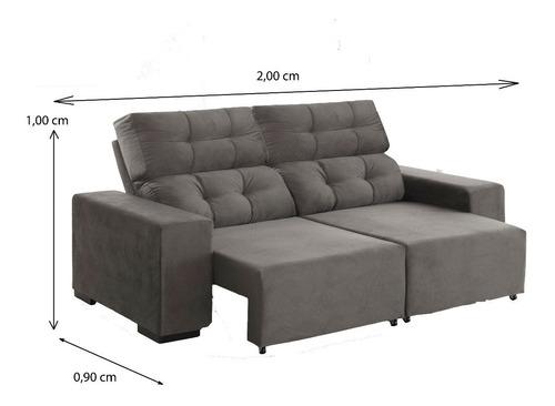 cuerpos sillón living