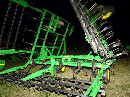 cultivador john deere 960 # 8823 abedil s.a.