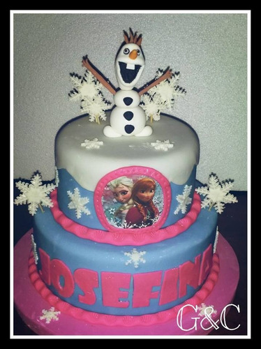 cumpleaños años, tortas