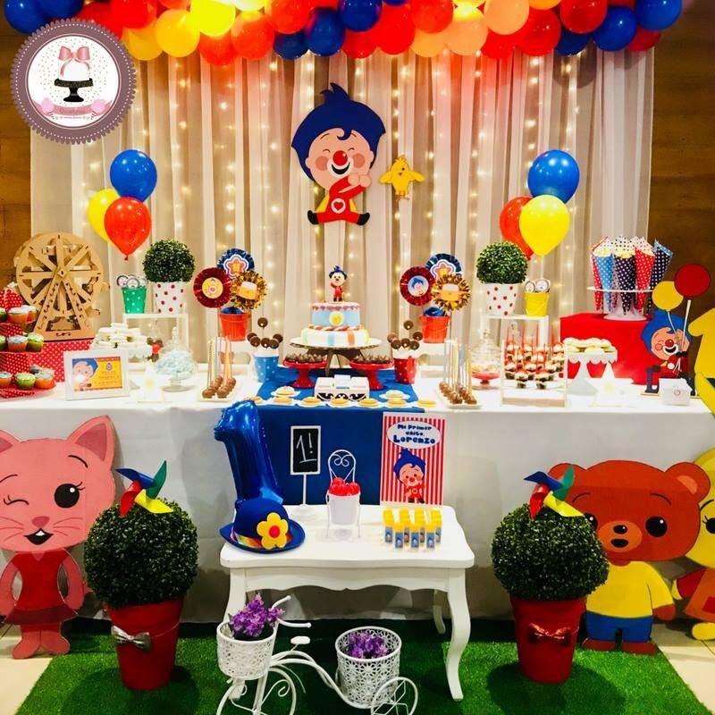 Cumplea os infantiles cumplea os tematicos y mesas dulces en mercado libre Mesa de cumpleanos infantil