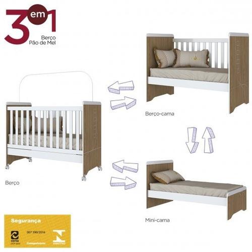 cuna, comoda, ropero, dormitorio mobelstore muebles