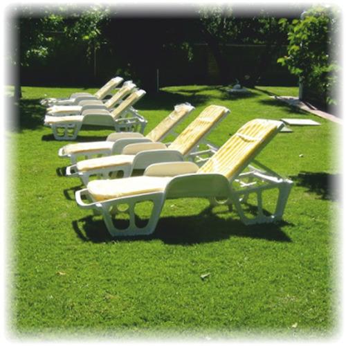 cuponera* masaje- alivio del dolor- ciudad de la costa -