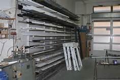curso carpinteria de aluminio ventanas vidrio fabrica