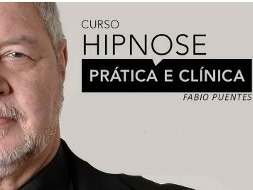 curso de hipnose - fábio puentes