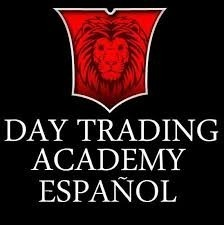 Day trading academy platforms