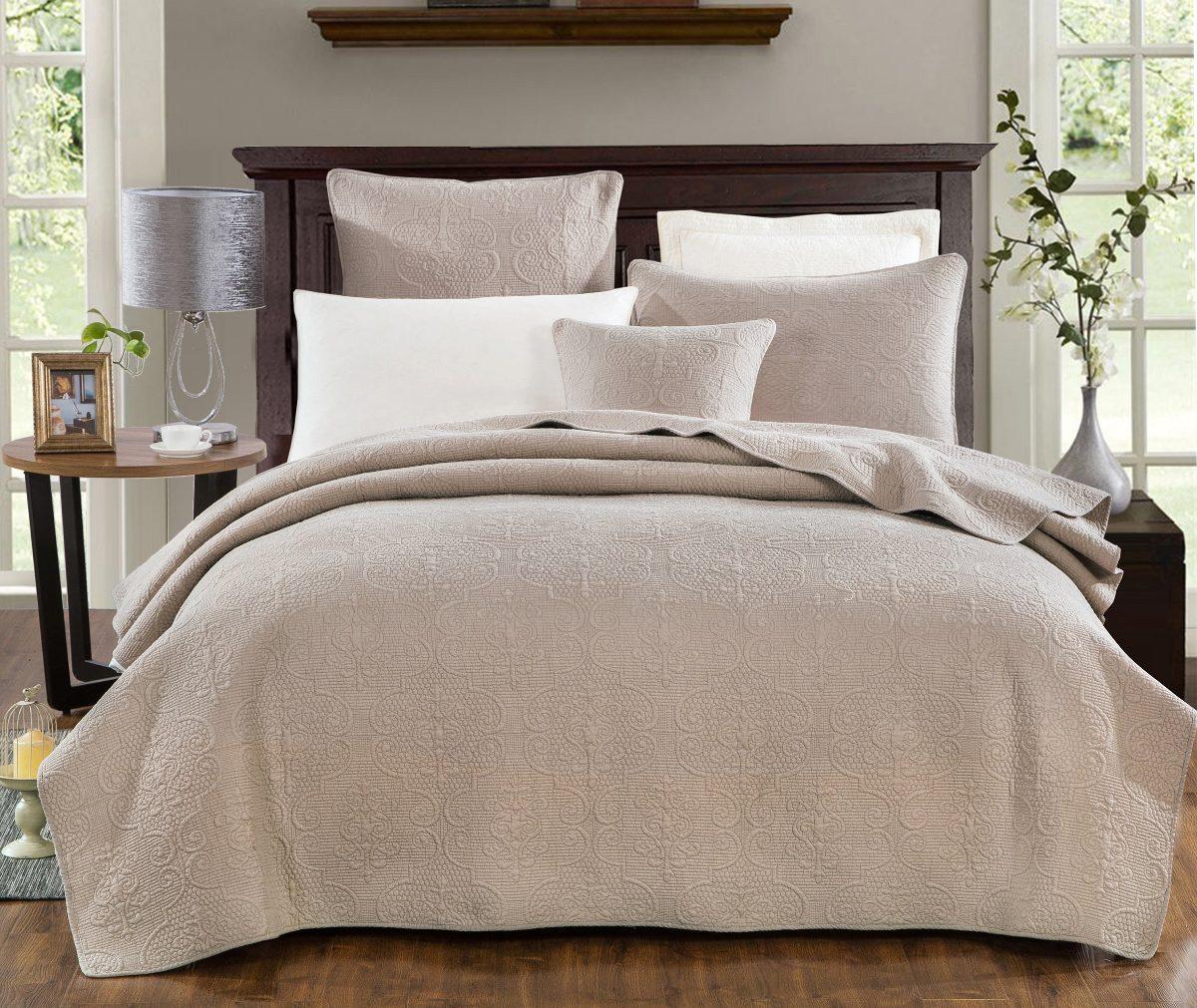 Resultado de imagen para ropa de cama