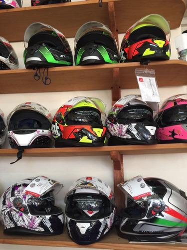 dakar enduro cross x3m dirty trx 100 % financiada con casco