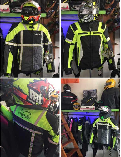 dakar enduro cross x3m dirty trx 100 % financiada con casco
